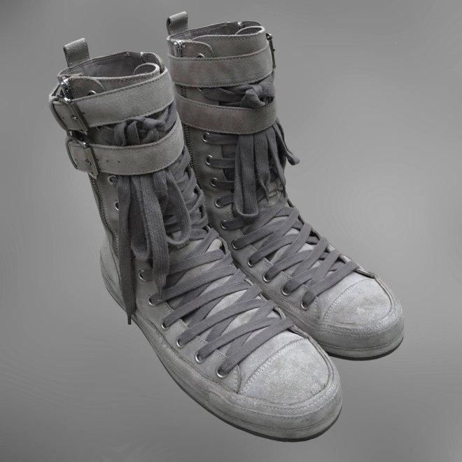 anndemeulemeester+widelaceshoes.jpg