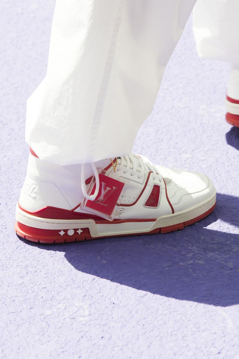 hp-virgil-abloh-louis-vuitton-mens-spring-2019-sneakers-accessories.jpg