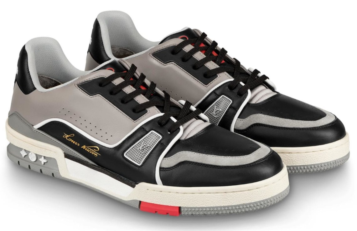louis-vuitton-trainer-2.jpg