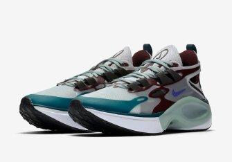 Nike-Signal-DMSX-AT5303-003-Release-Date-4.jpg