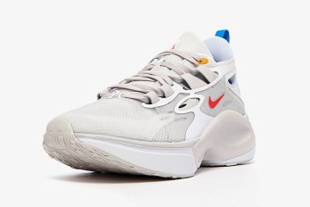 Nike-Signal-DMSX-White-AT5053-100-Release-Date-1.jpg