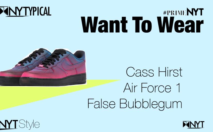 nike air force 1 tarocche