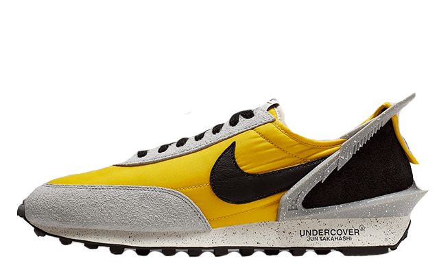 Undercover-x-Nike-Daybreak-Bright-Citron-BV4594-700.png