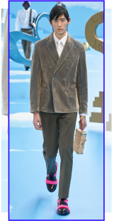 lv aw look 0019--02