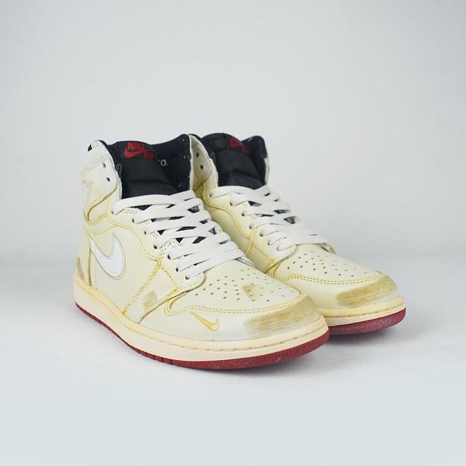 Nike-Air-Jordan-1-Nigel-Sylvester-White-Varsity-Red-Detail.jpg